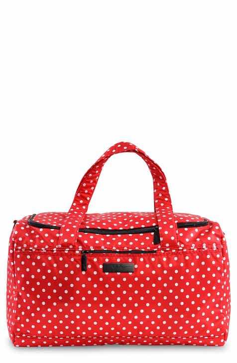 6a7c15ba0c7 Ju-Ju-Be Onyx Super Star Diaper Bag