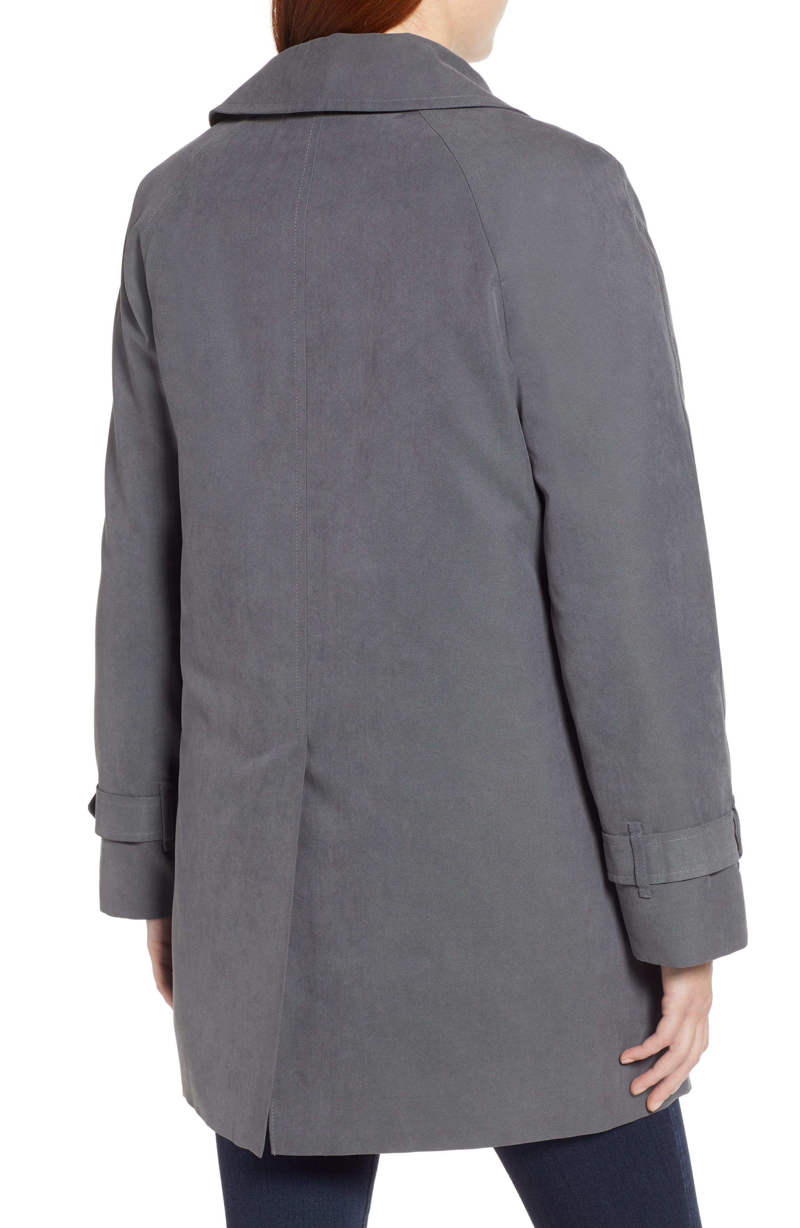 ae0afbf1f1 Women s London Fog Coats   Jackets