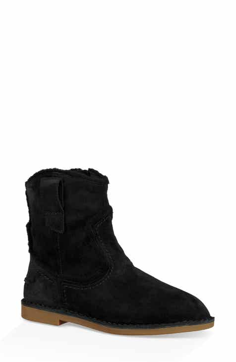 5199731ae4523 Women s UGG Boots   More