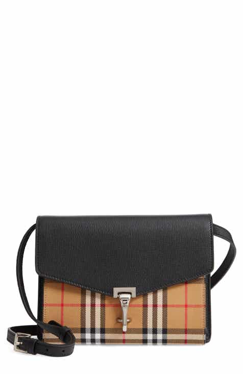 907edcb21b9 Burberry Women's Handbags, Purses & Wallets | Nordstrom