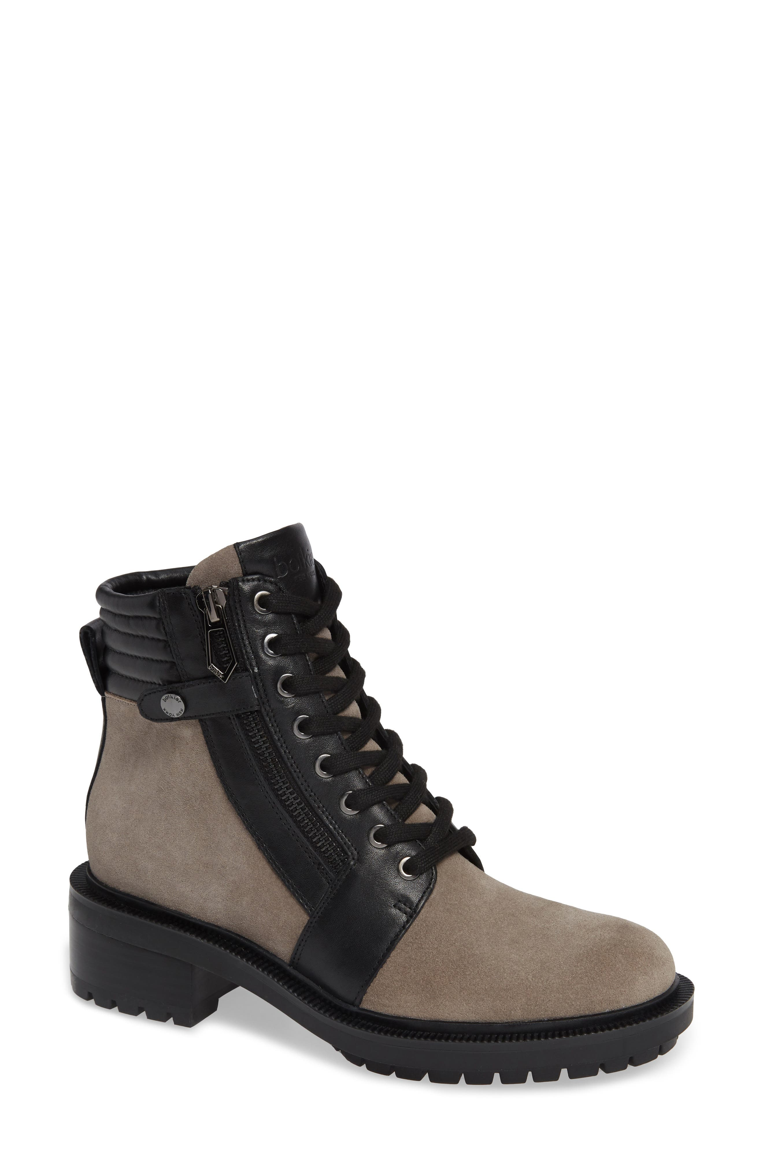 les bottes pour femmes bottes, de nordstrom botkier bottes, femmes ... c3460c8f9251