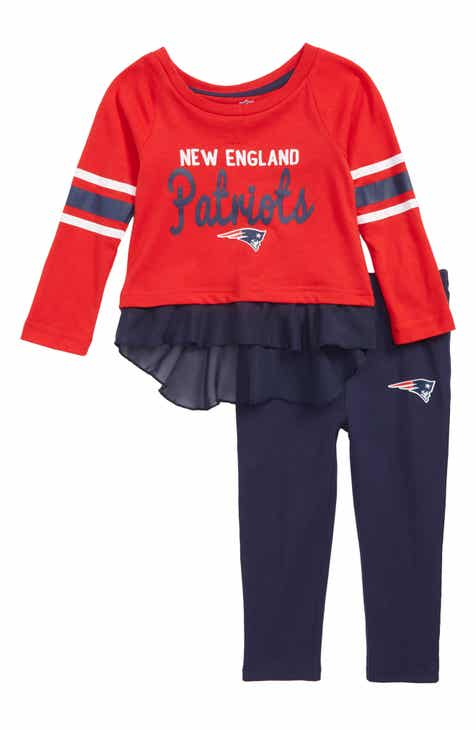 Nike Baby Girl Clothes Fascinating Kids' Nike What's New TShirts Jeans Shirts Hats More Nordstrom