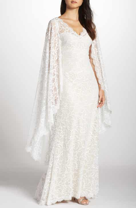 Wedding Dresses Bridal Gowns Nordstrom
