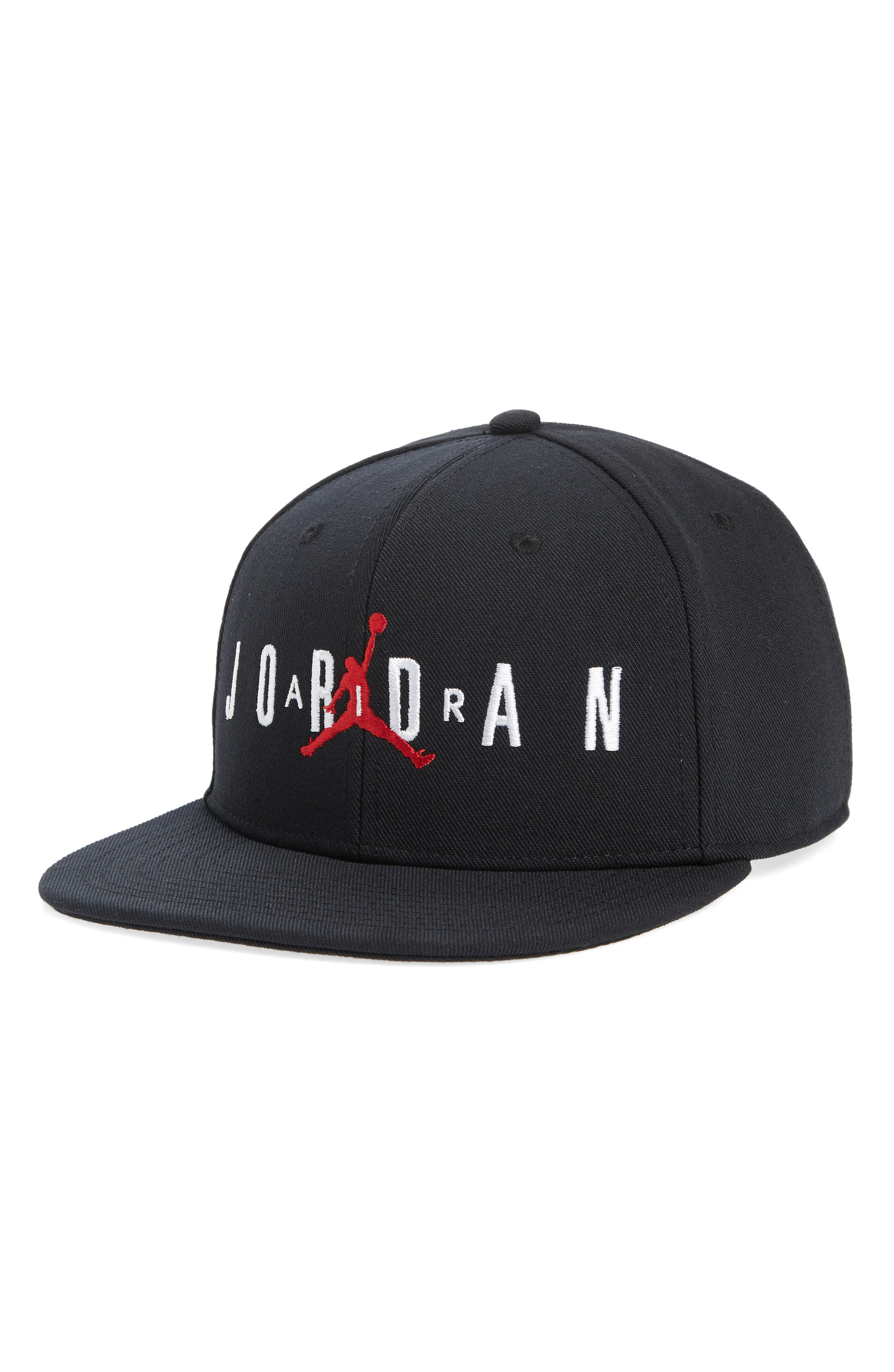 e000c8e4751d1 cheap jordan bhm 2017 hat 7358f 2e2e1  amazon jordan jumpman air baseball  cap kids a0050 551a5