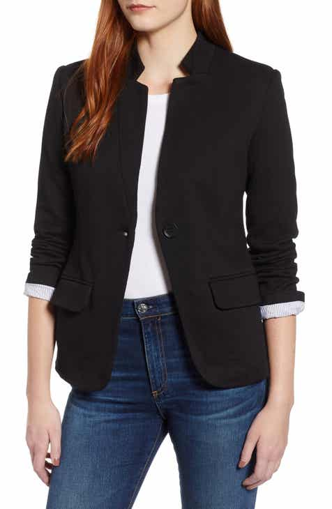 Women S Work Clothing Nordstrom