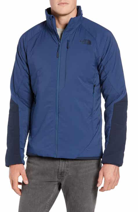 The North Face Ventrix Water Resistant Ripstop Jacket