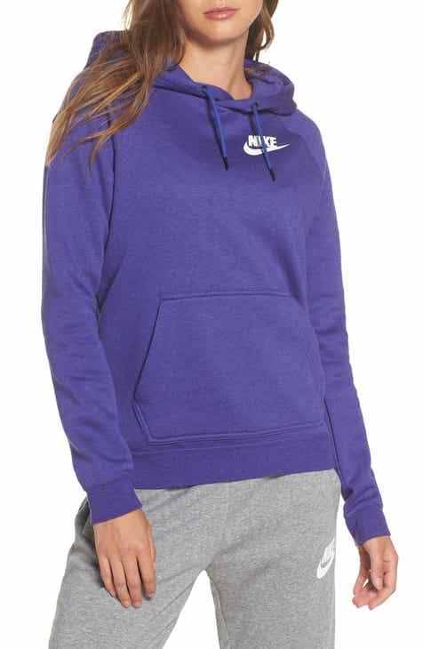 Nike Sportswear Rally Women s Hoodie 8eedc4b12
