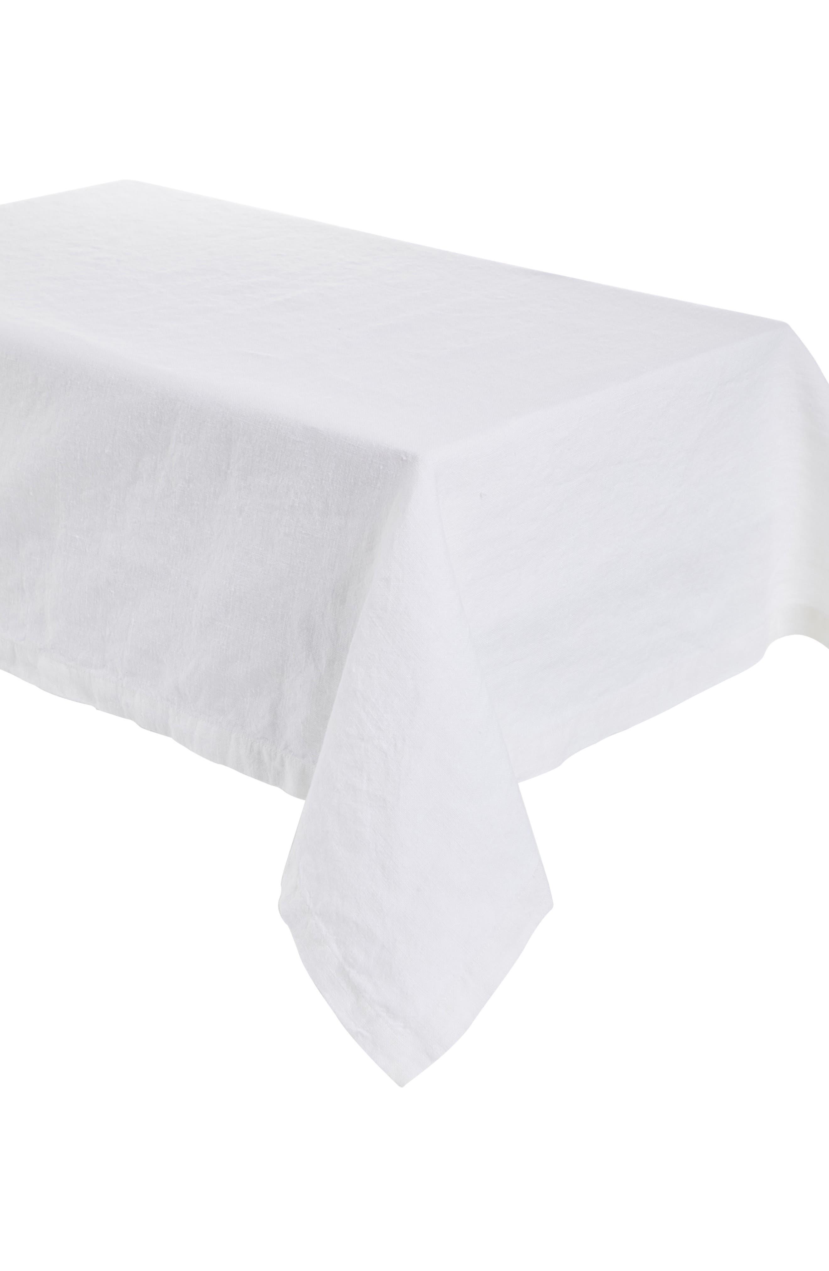 Nordstrom Tablecloths