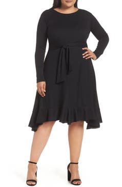Lost Ink Plus Size Clothing For Women Nordstrom