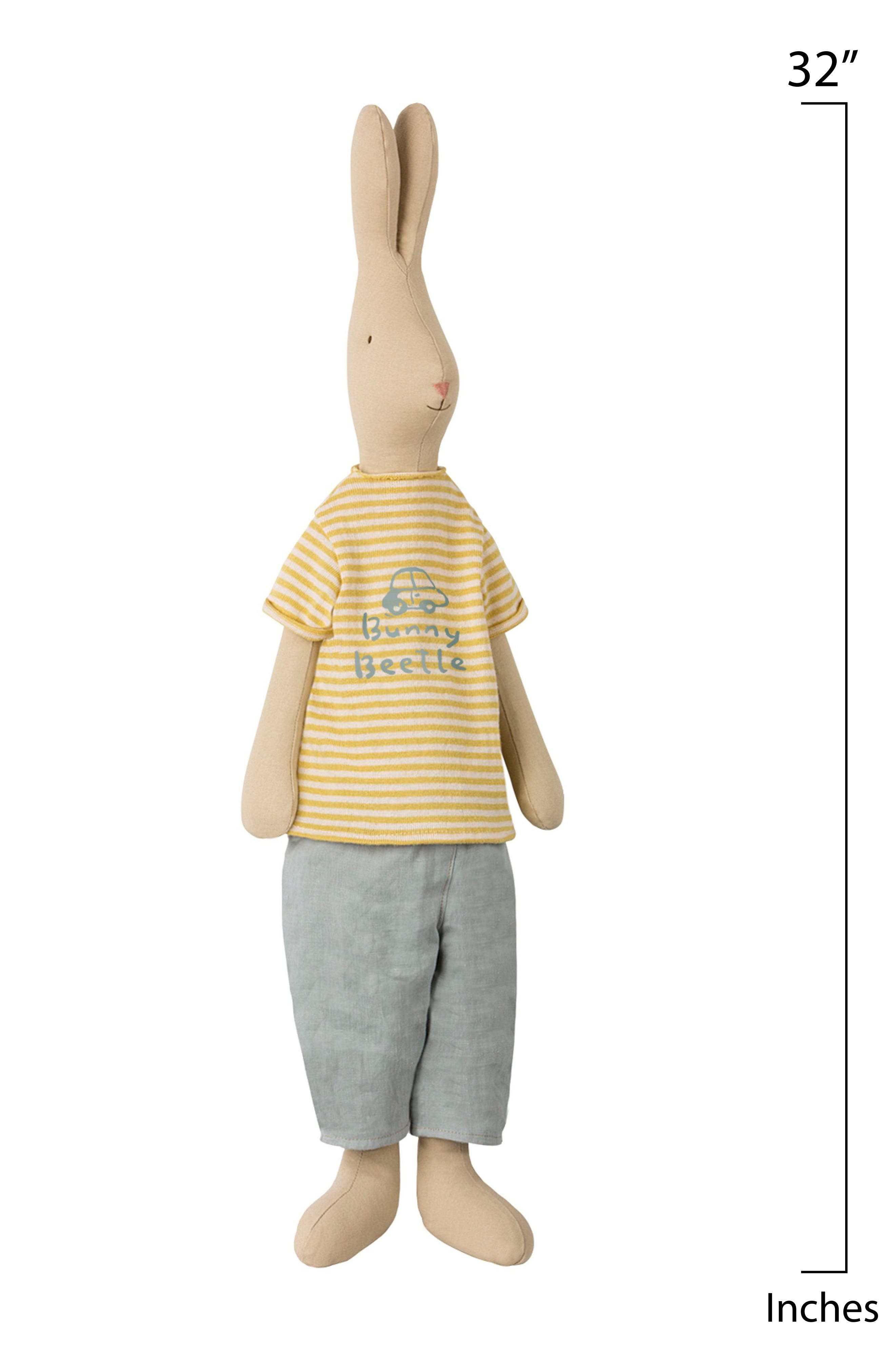 d2222ac5a2a2 Kids' Maileg Apparel: T-Shirts, Jeans, Pants & Hoodies | Nordstrom