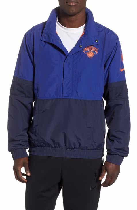 383dc53c8eb8d orange blue | Nordstrom