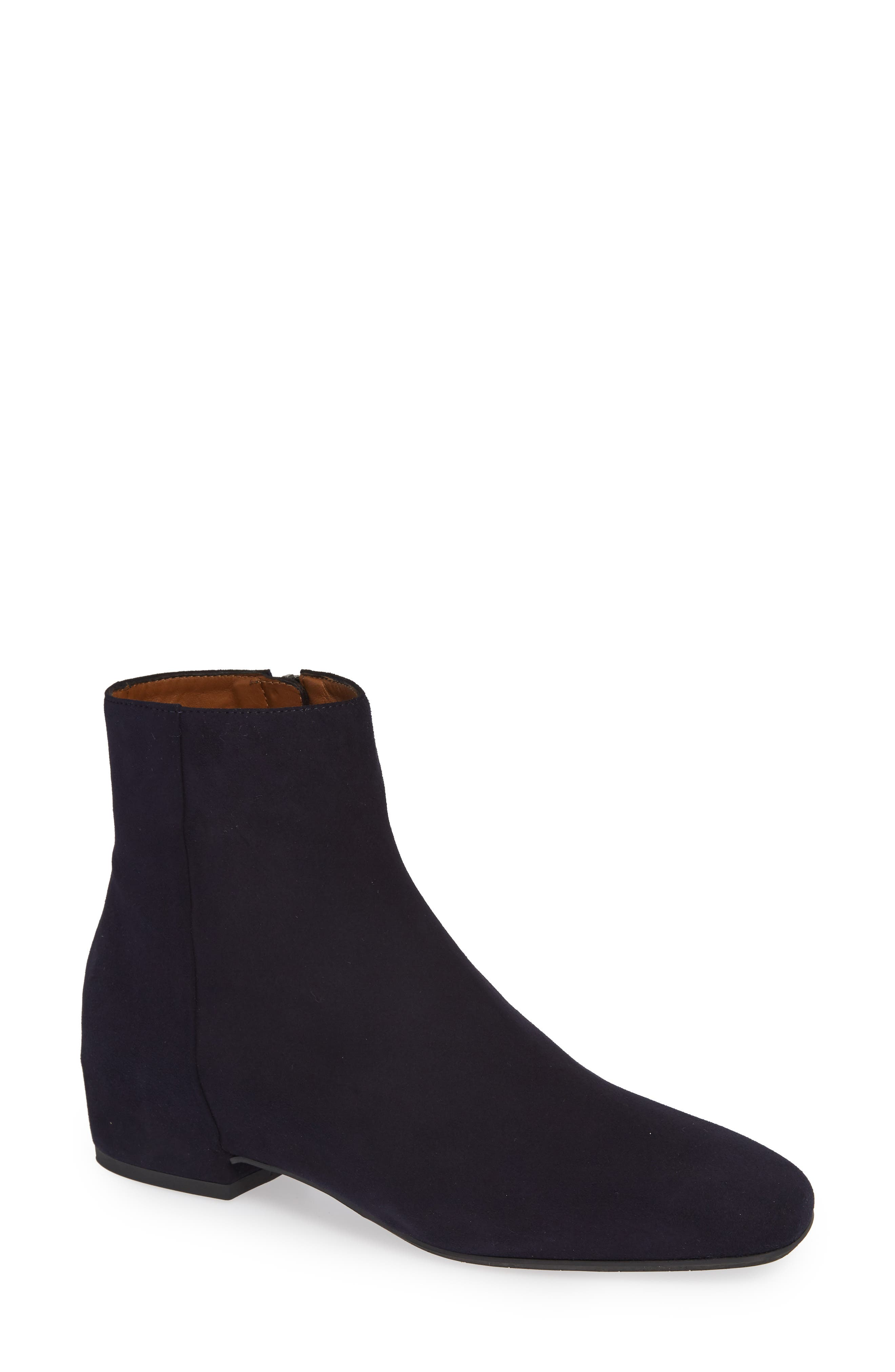 f3ddf181305a Aquatalia Boots   Shoes