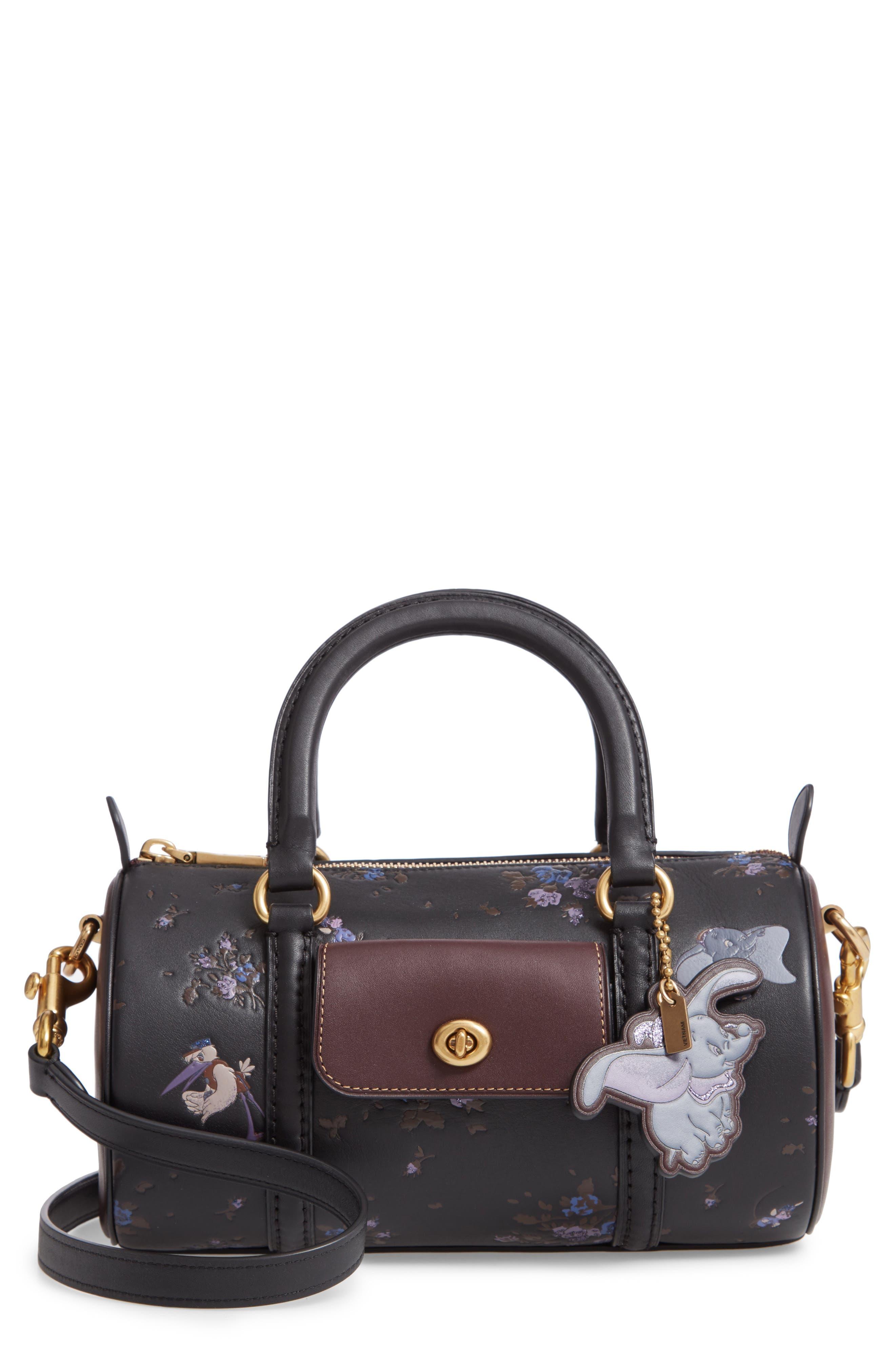 bags coach nordstrom rh shop nordstrom com