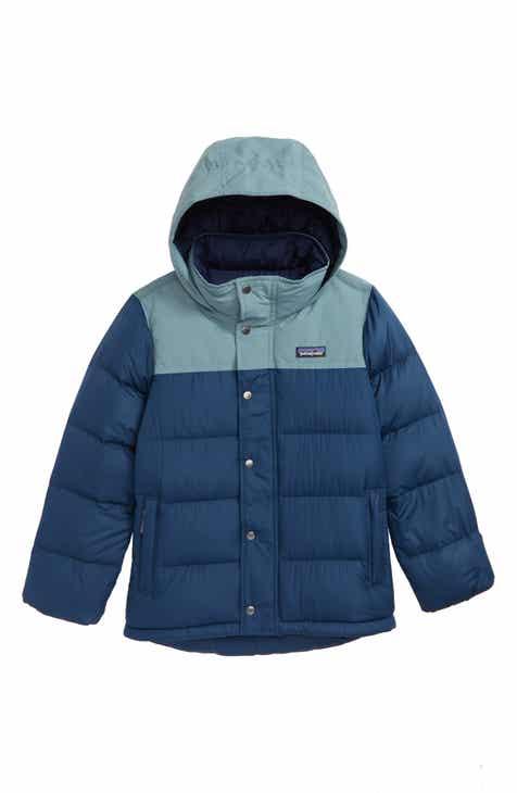 Kids Coats Amp Jackets Nordstrom