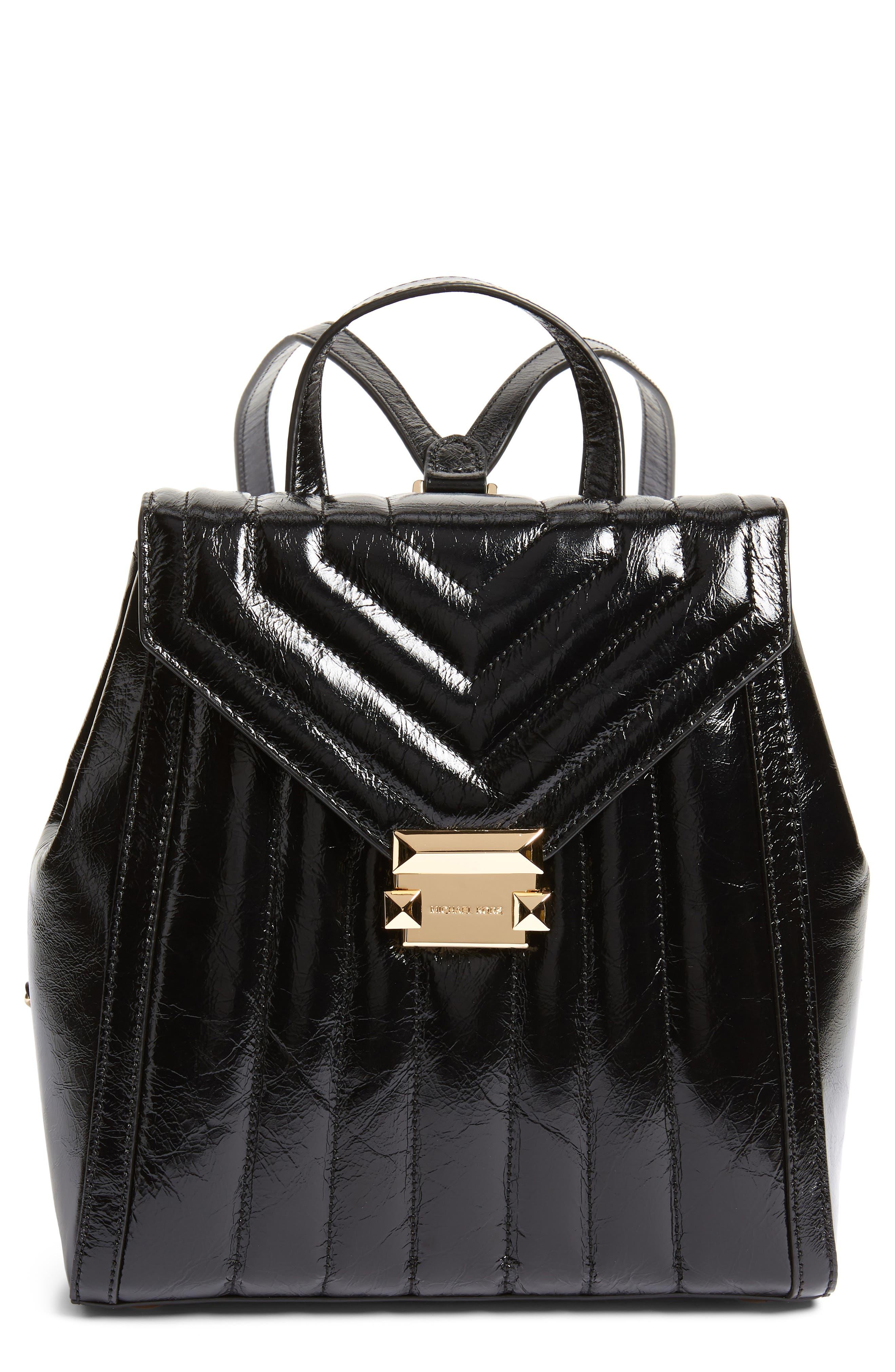 michael kors women s backpacks clothing shoes accessories rh shop nordstrom com