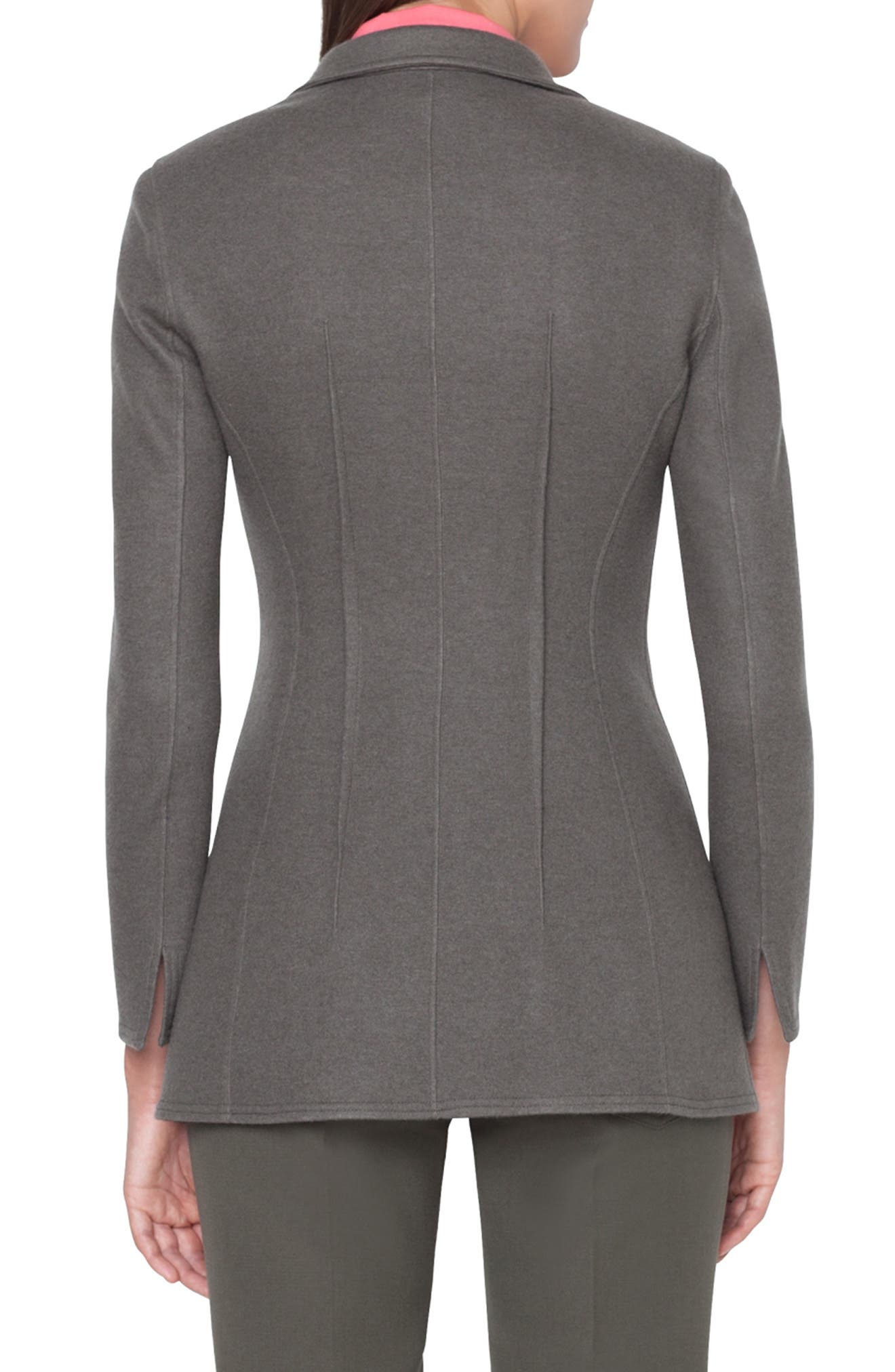 67c49d486e5 Women's Jackets Sale | Coats & Outerwear | Nordstrom