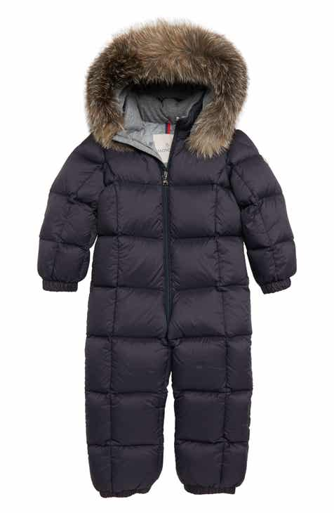 1504ed8ba972 Moncler for Kids