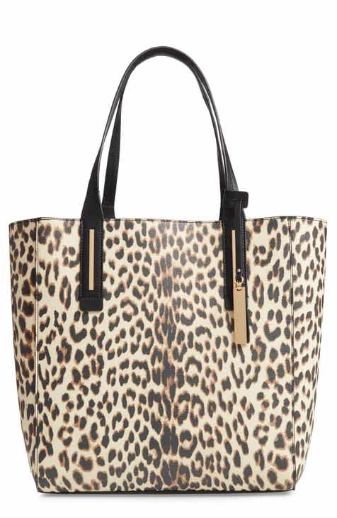 Vince Camuto Fran Reversible Leather Tote 21d5370ccd9bc