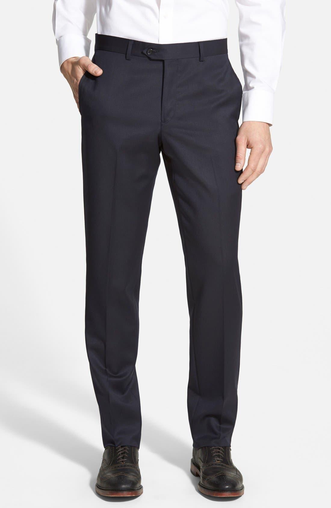 Dressing Pants For Men jr54dOqJ