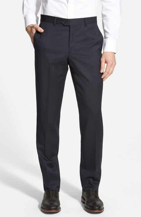 Men's Dress Pants | Nordstrom