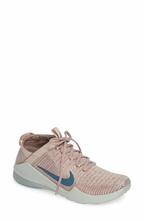 5821390c5 Nike Air Zoom Fearless Flyknit 2 Training Sneaker (Women)