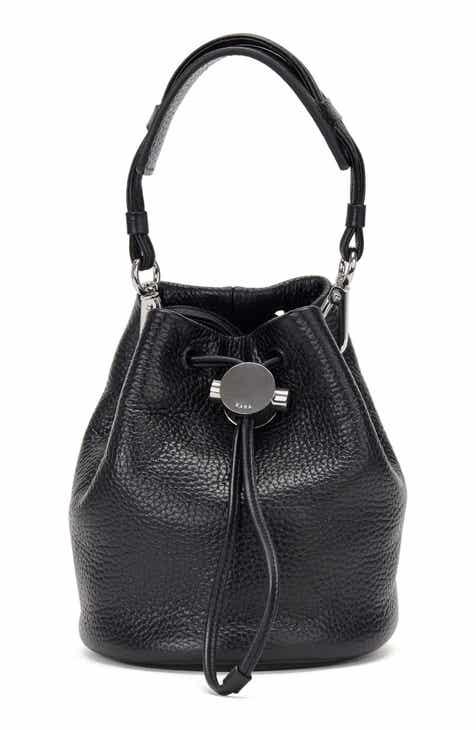 63ffb885d Kara Designer Handbags & Wallets under $1500 | Nordstrom
