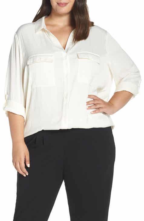 Women's Lemon Tart Clothing | Nordstrom