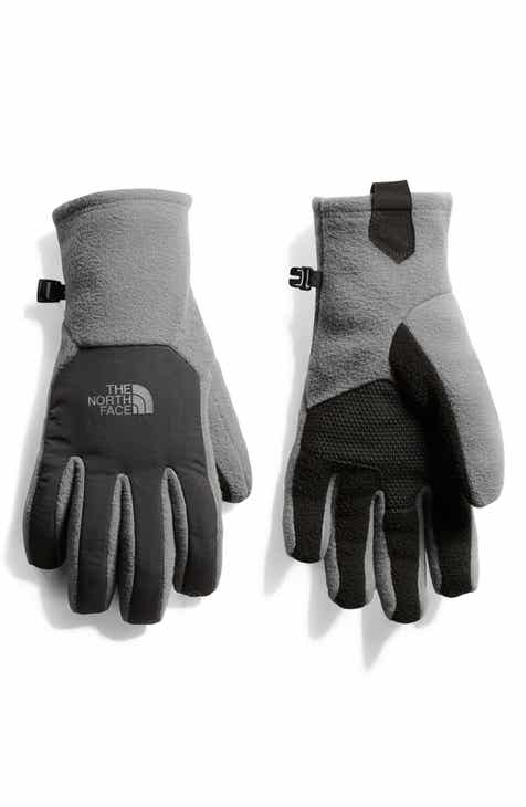 The North Face Denali Thermal Etip™ Gloves e448745c368