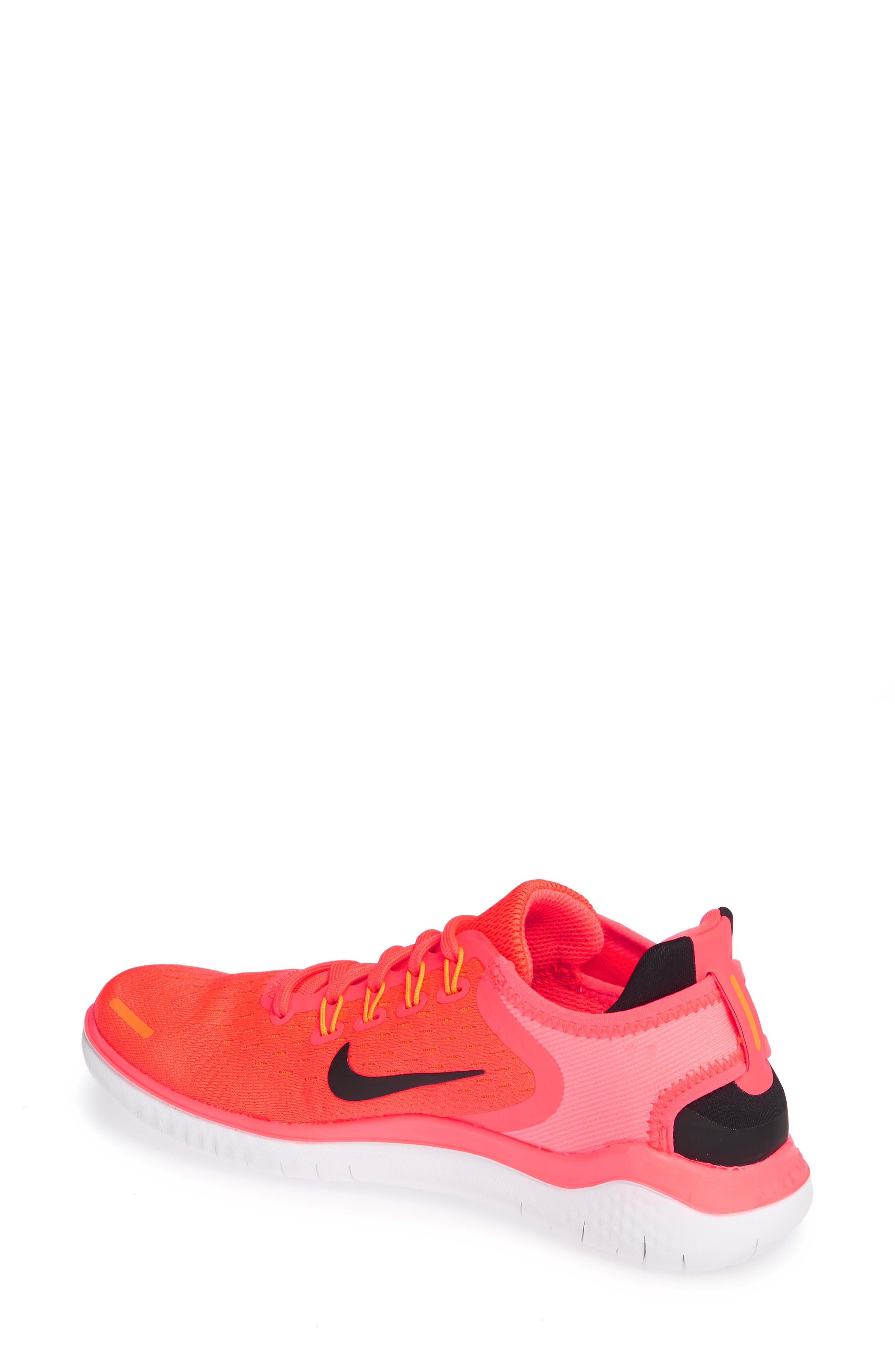 the best attitude f07b2 c44f0 Nike Free Run   Nordstrom