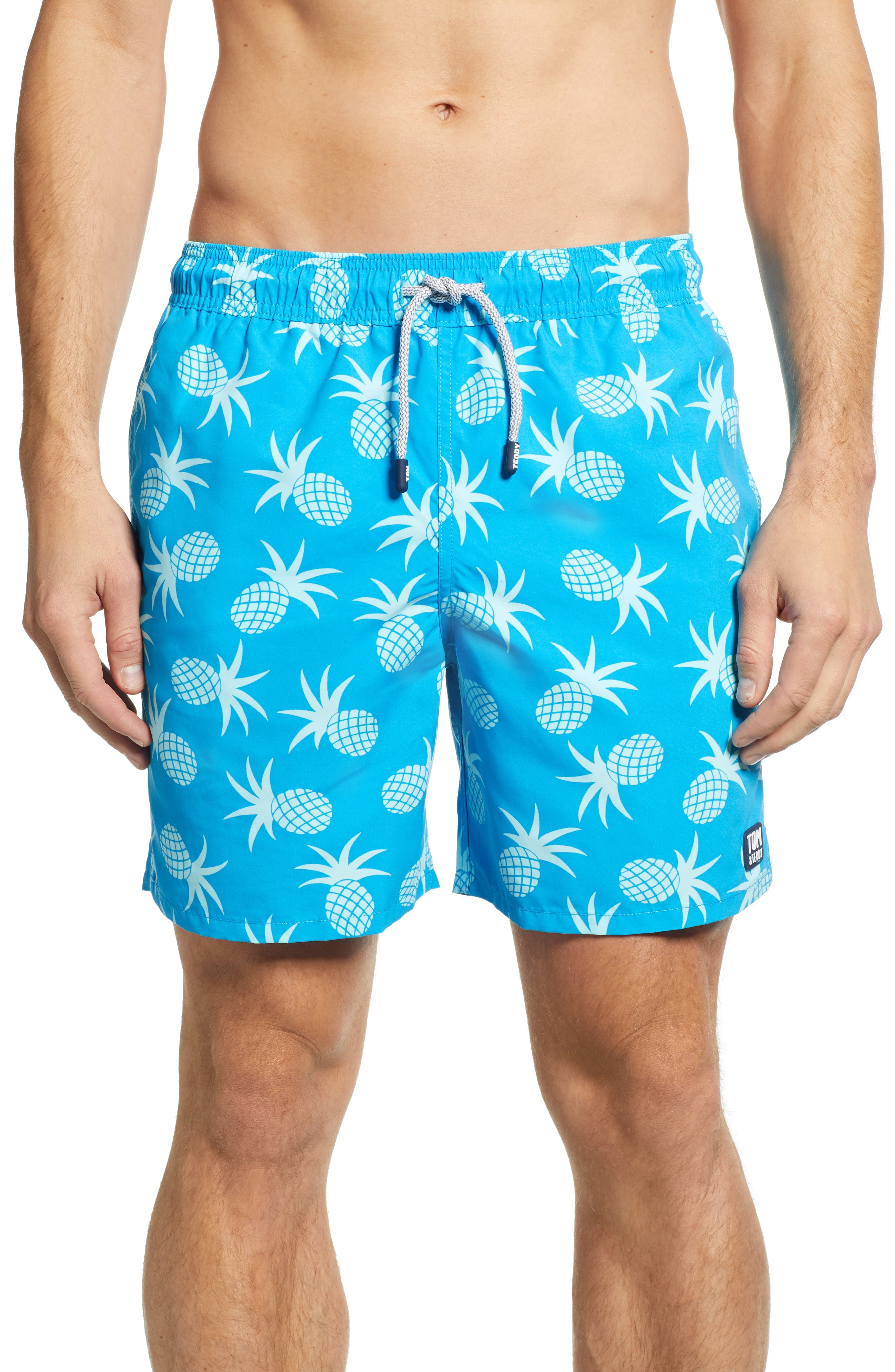 e6c408c611164 pineapple | Nordstrom