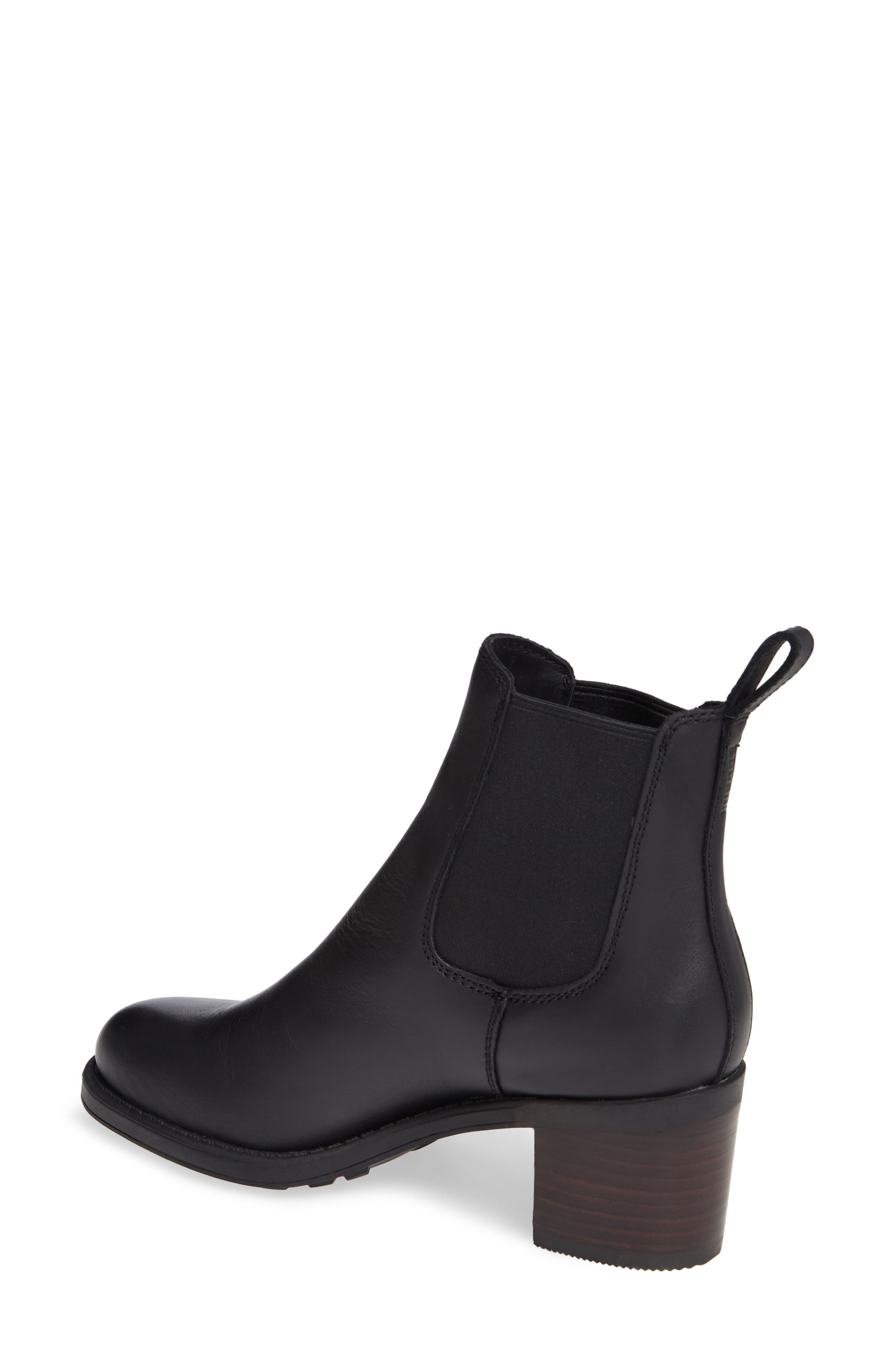 affffe392d49 Women s Cougar Booties   Ankle Boots