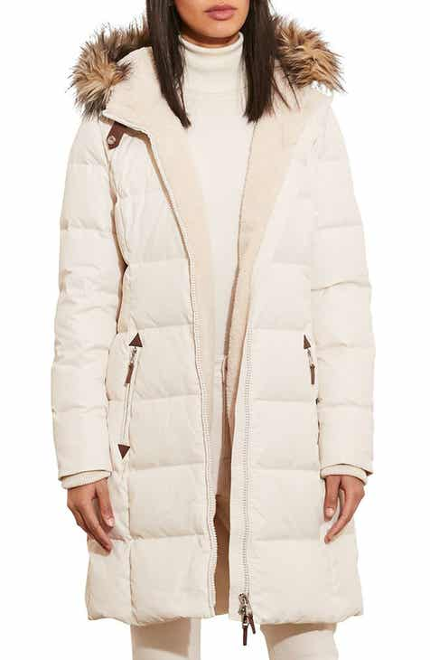 Women S Coats Amp Jackets Puffer Amp Down Nordstrom