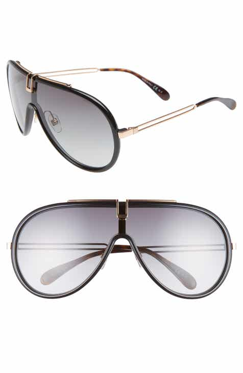 aefef8eed9 Men s Givenchy Sunglasses   Eye Glasses