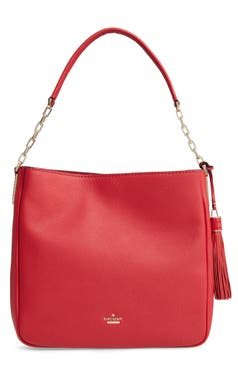 Red Kate Spade New York Handbags Wallets Nordstrom