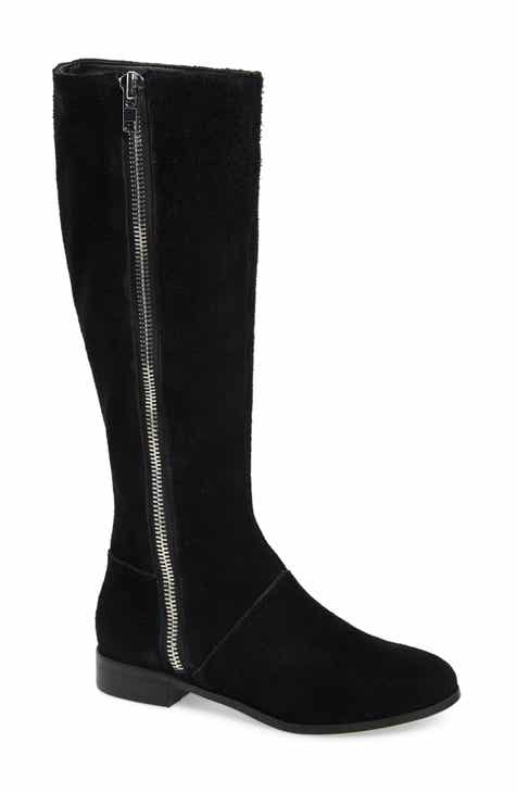 a0811c109ee M4D3 Ramsey Knee High Boot (Women)