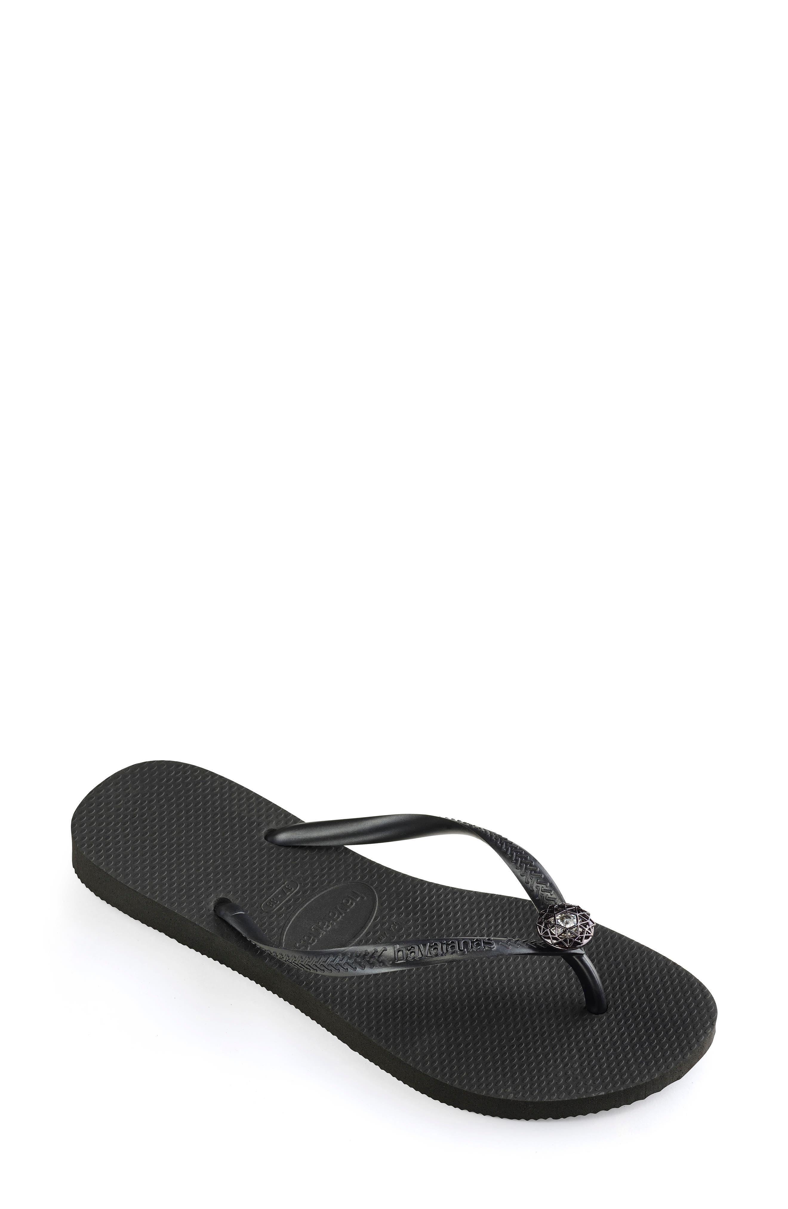 cb9609a08e27f1 Women s Havaianas Sandals