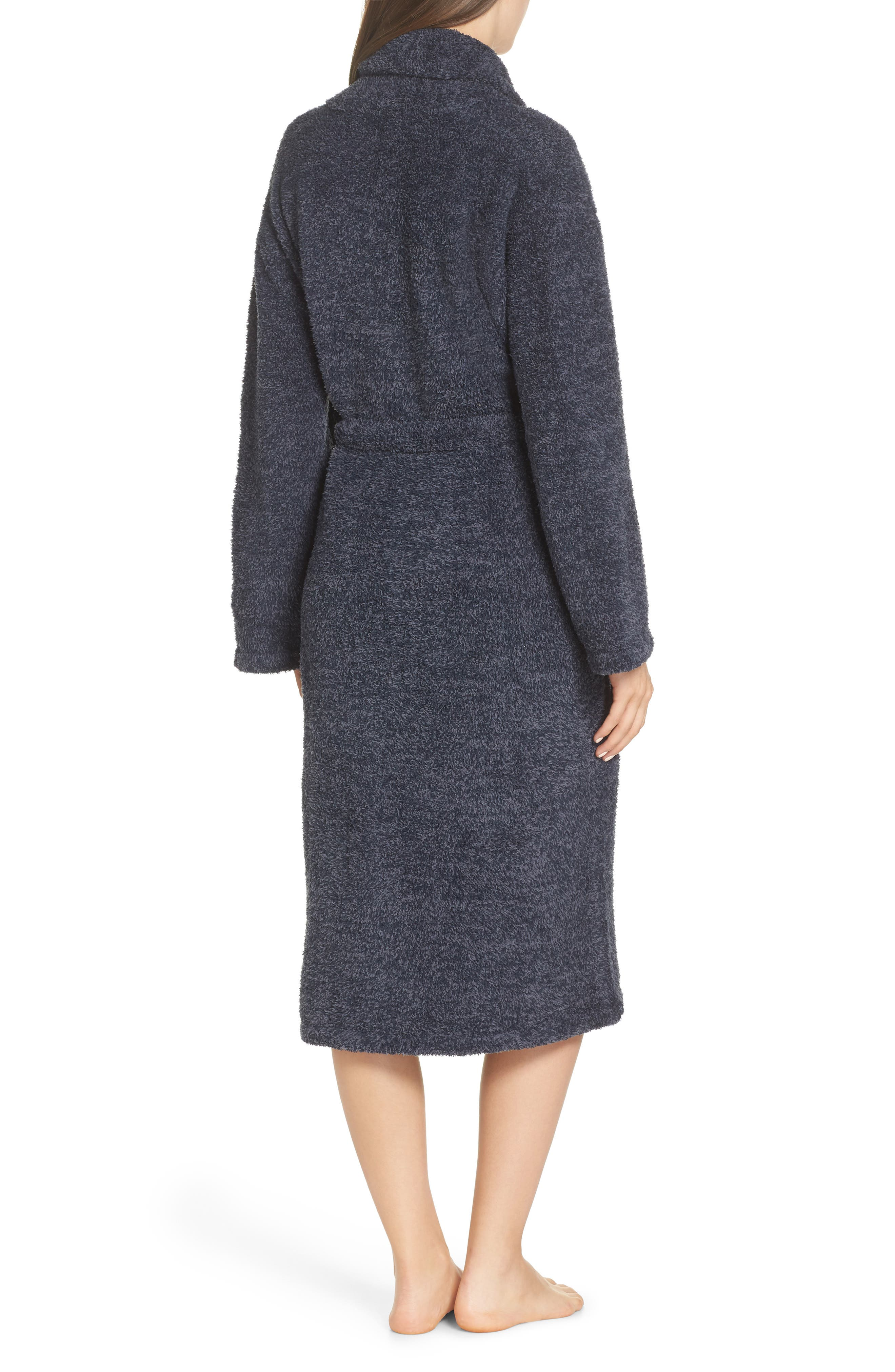 68fffaa378 Women's Pajamas & Robes | Nordstrom