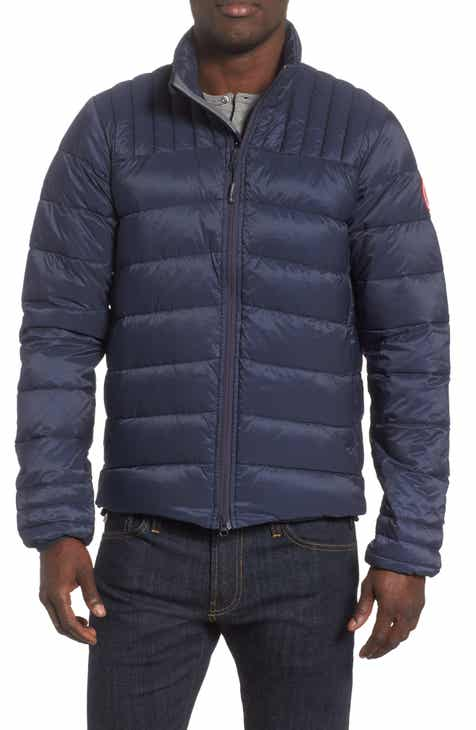 1e2f5b475 Men's Quilted Coats & Jackets | Nordstrom