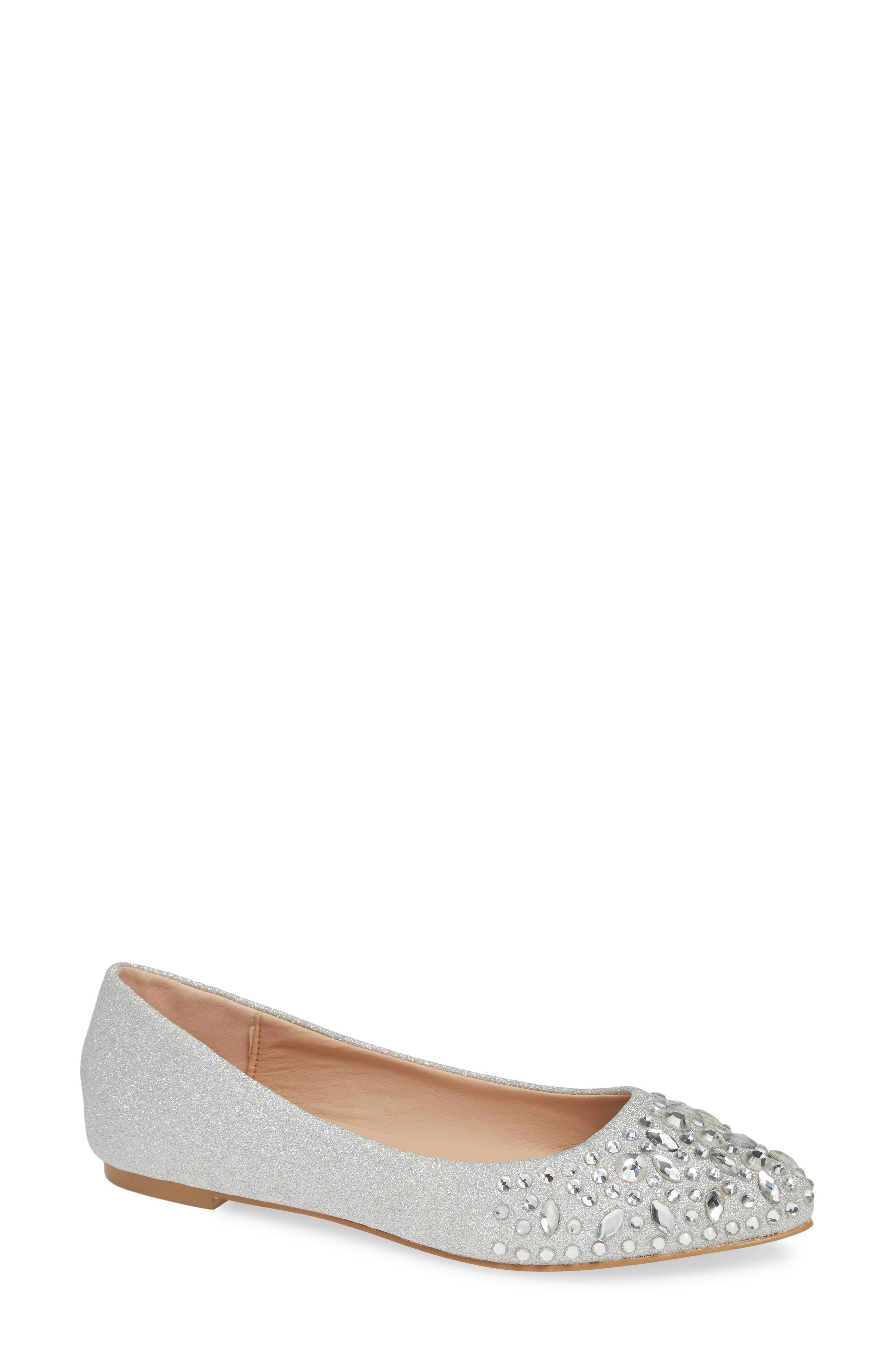 85a7a60c6754 Women s Lauren Lorraine Shoes