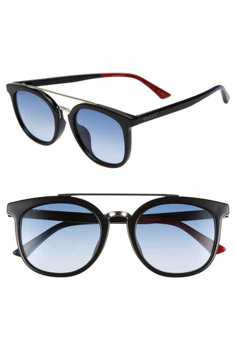 089aa17b5e Men s Gucci Sunglasses   Eye Glasses