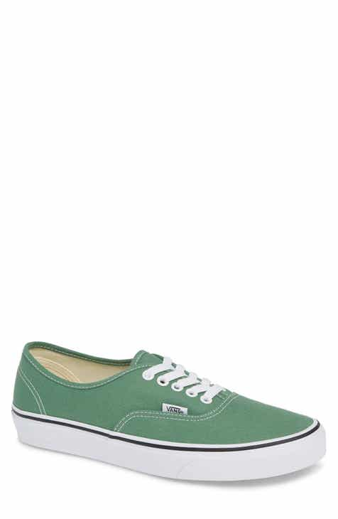 Vans  Authentic  Sneaker (Men) ad27c4b30