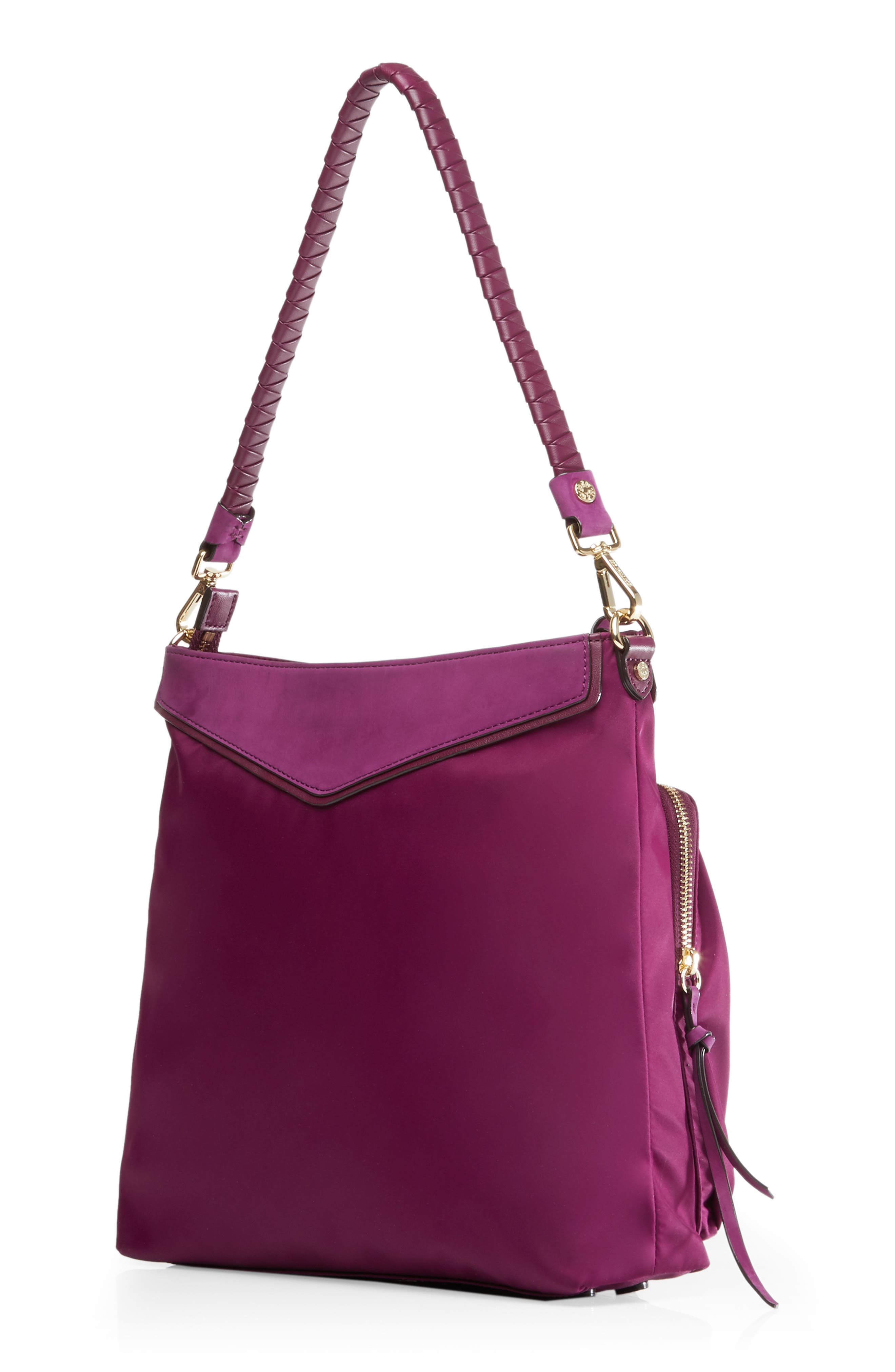04923e04a2 Purple Handbags   Wallets for Women