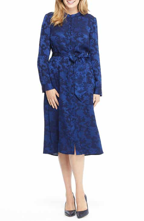 Women S Shirtdresses Amp T Shirt Dresses Nordstrom