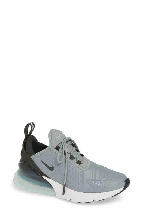 9e52ca6b7346 Nike Air Max 270 Premium Sneaker (Women)
