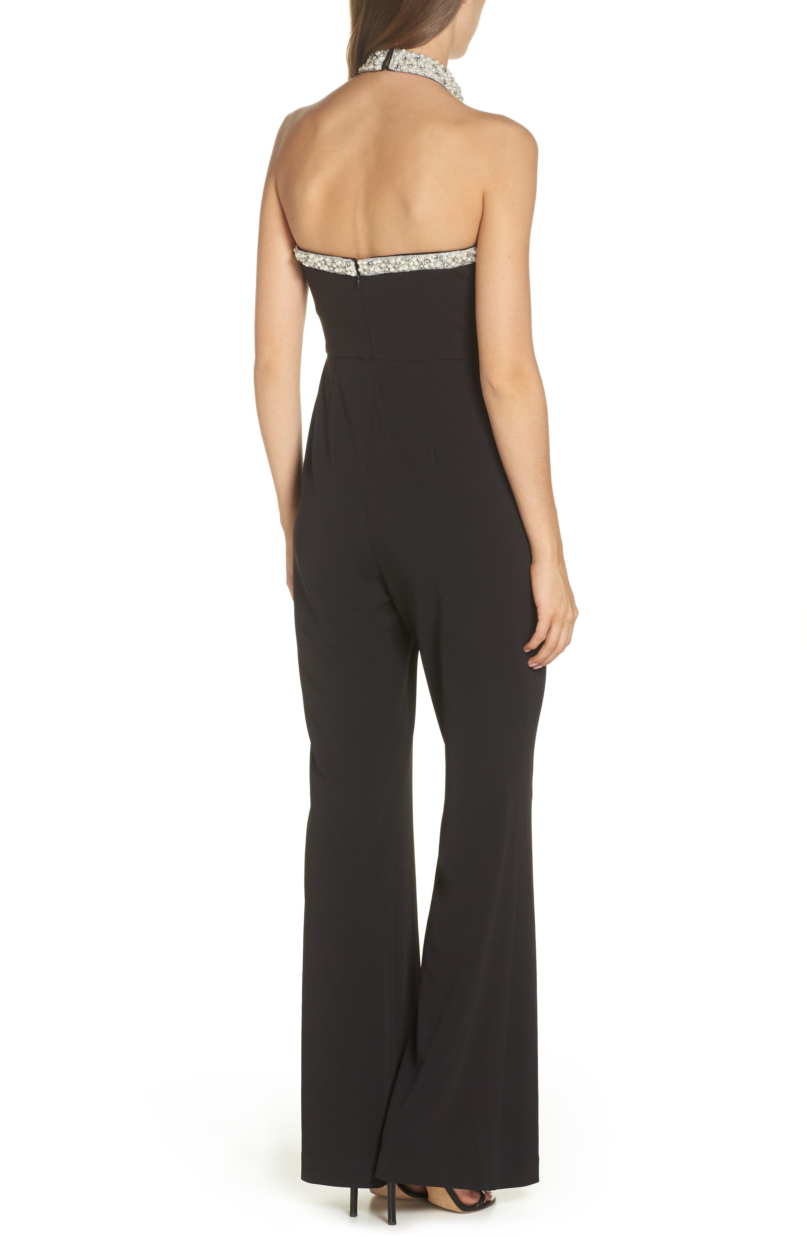 Womens Adrianna Papell Jumpsuits Rompers Nordstrom