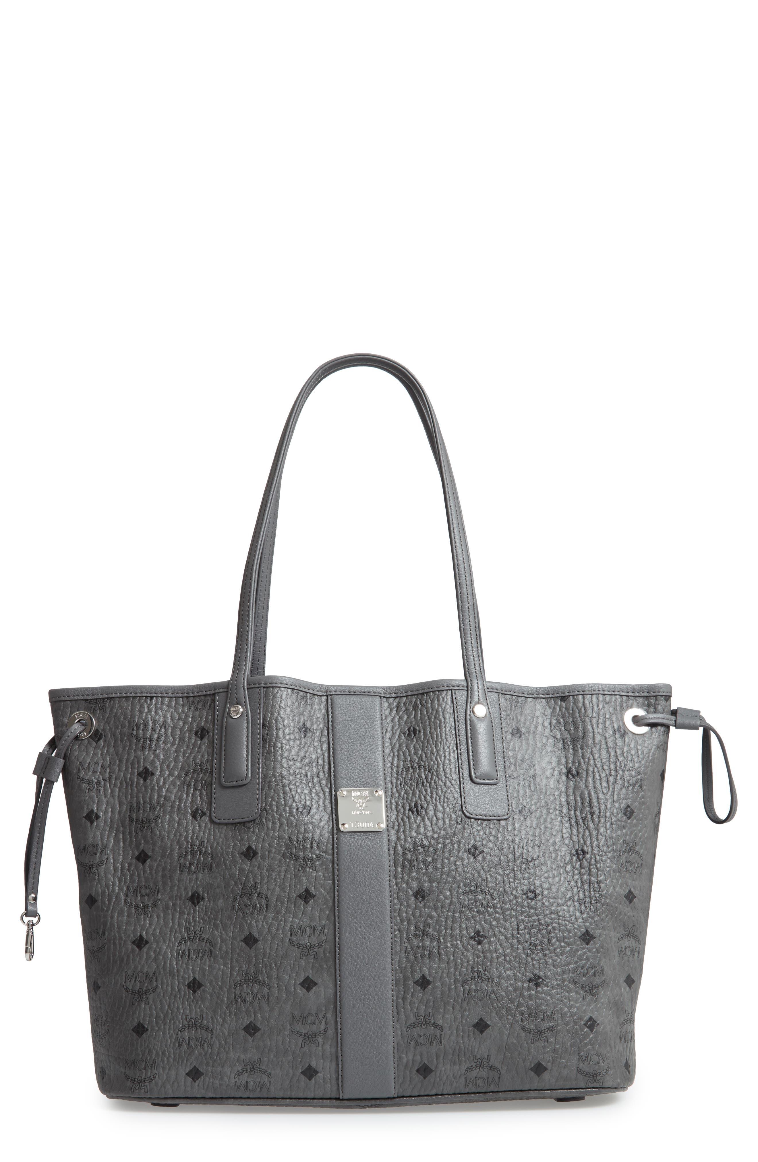 a0870c20e27 drawstring handbags