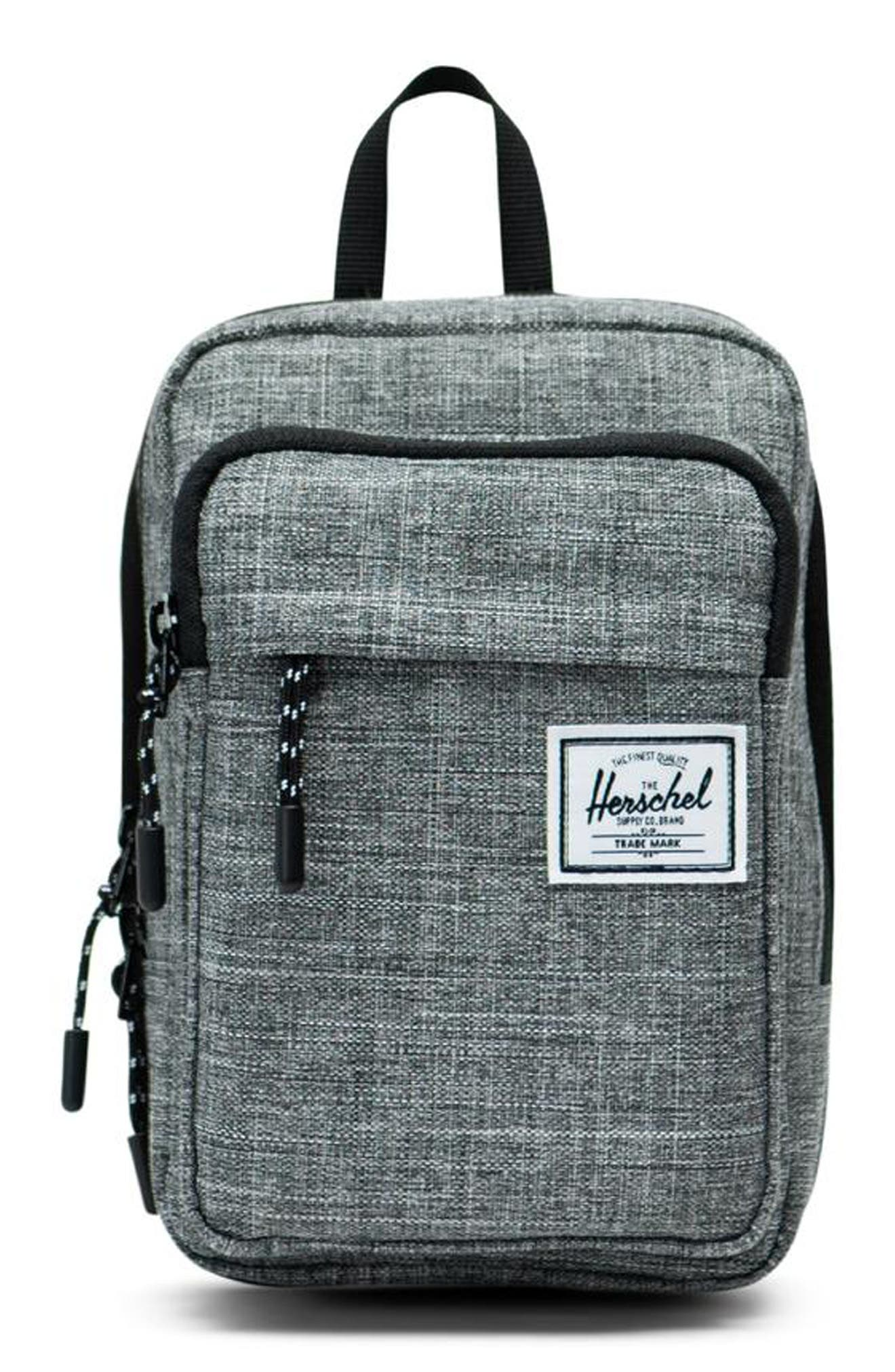 Luggage Sale: Men's Bags & Cases | Nordstrom