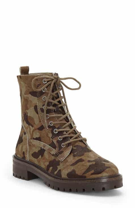 Combat Boots Nordstrom