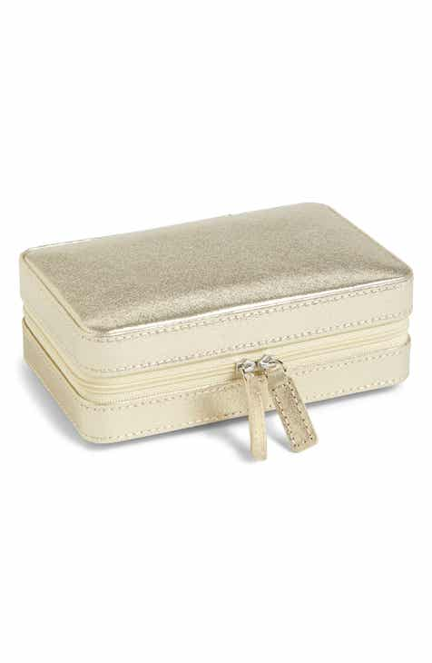 a615db0e7 Jewelry Boxes & Jewelry Holders | Nordstrom