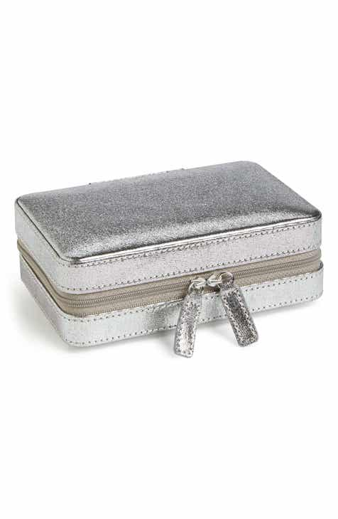 Jewelry Boxes Jewelry Holders Nordstrom